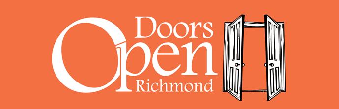 Doors Open
